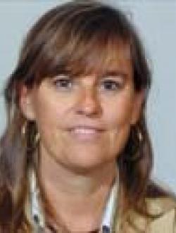 Carmen Sáez