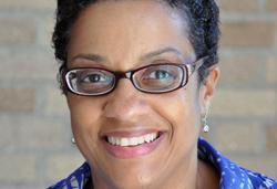 LaWanda Cook