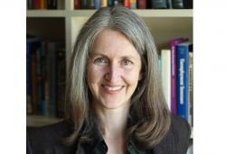 Virginia Doellgast