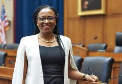 Ifeoma Ajunwa