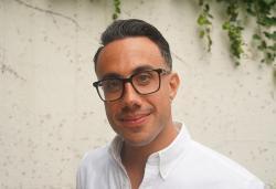 Nicholas Occhiuto