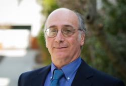George Jakubson