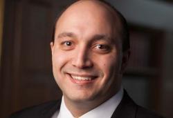 Hassan Enayati