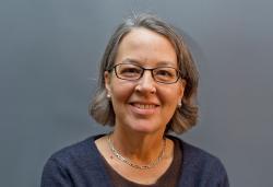 Maria Lorena Cook