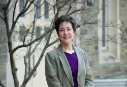 Risa Lieberwitz