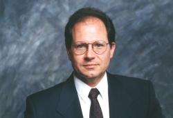 Thomas DiCiccio