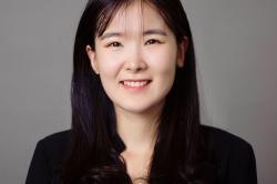 EunHee Kim, Human Resource Studies Department