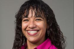 Sherrie Morales