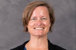 Kathleen Mulligan Headshot