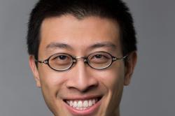 John Wu