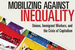 Mobilizing Against Inequality banner