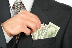 The Secret Ingredient for Executive Compensation