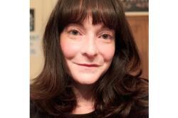 Allison Heinemann