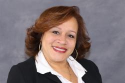 Sandra Acevedo