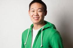 Danny Qiao