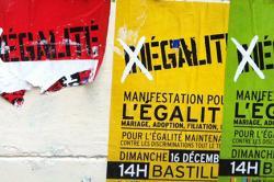 mobilizing against inequality posters 03