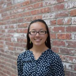 Melissa Gao
