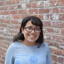 Marina Grais