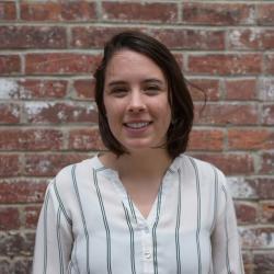 Emily Bramhall