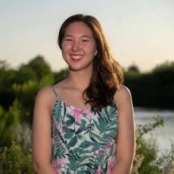 Jassa Chang-Weinberg