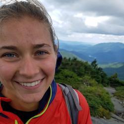 Rachel Hidek
