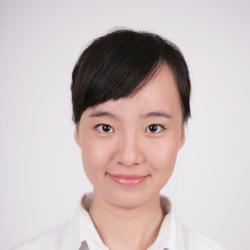 Huijie Li
