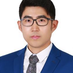 Kyoung Yong Kim