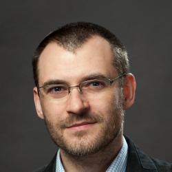 Marcin Graban