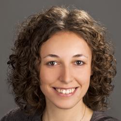 Regina Lenz