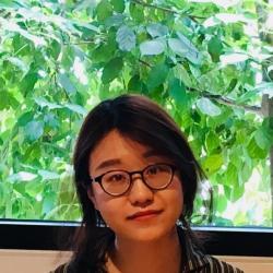 Yanan Guo