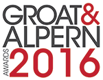 2016 Groat and Alpern