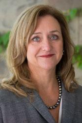 Beth C. Florin