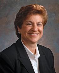 Bonnie Weinstock