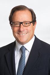 Glenn August