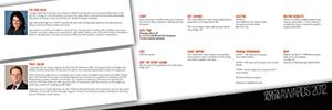 2012 Groat & Alpern Invitation