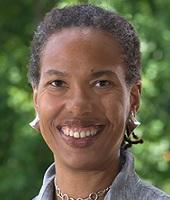 Heather Berthoud
