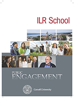 2012 ILR Public Engagement Brochure