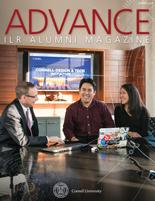 ILR_Advance_Spring-2018