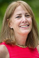 Joanne Restivo Jensen