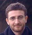 Karel Yon
