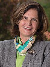 Kathleen Weslock