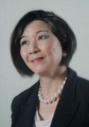 K. Lisa Yang