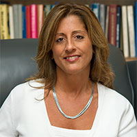 Lori Biechele