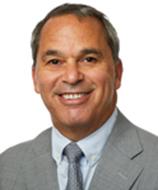 Mark Brossman