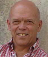 Michael Fichter