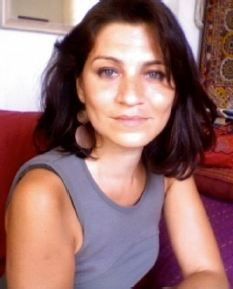 Paula Cristofalo