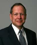 Robert Molofsky