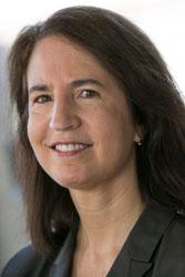 Sara  J. Horowitz