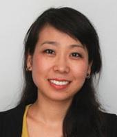 E. Tammy Kim