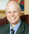 Dean Stewart Schwab